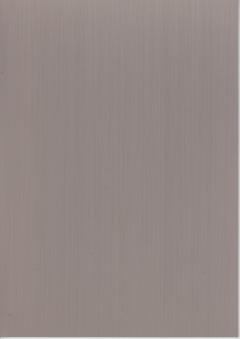 Kapučino spalva, gilios tekstūros