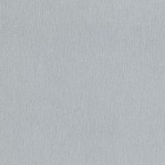Nerūdijančio plieno spalva