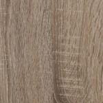Tamsus ąžuolas Sonoma