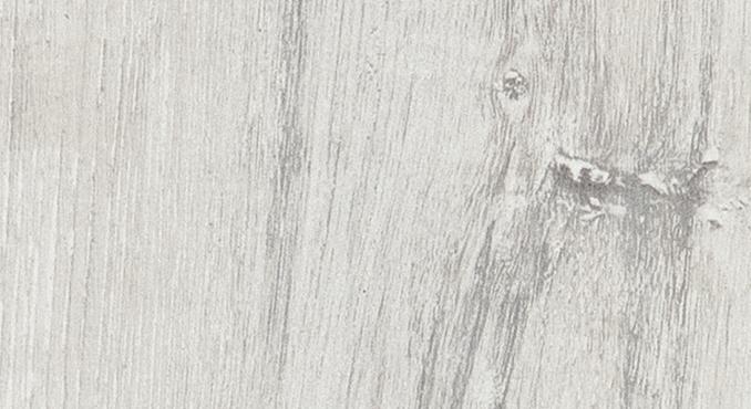 Ąžuolas Kortona (šakotas)
