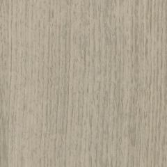 Pilkšvai rudas juostuotas ąžuolas