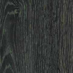 Ąžuolas Odeon pilkai juodos spalvos