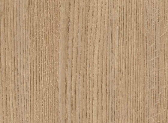 Natūralus Aragono ąžuolas