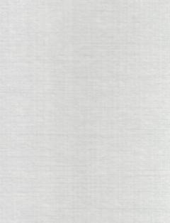 Balta tekstilinė, gilios tekstūros