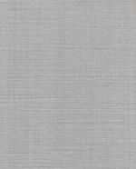 Pilka tekstilinė, gilios tekstūros