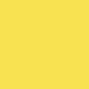Geltona grublėta