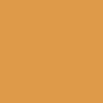 Oranžinė grublėta