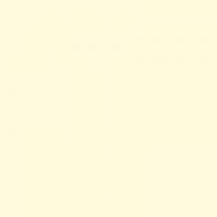 Vanilės spalva