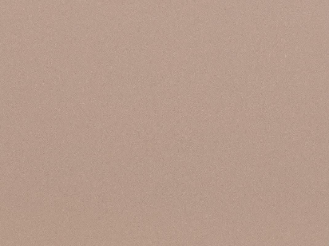 Kapučino