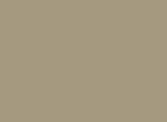 Alyvuogių žalia