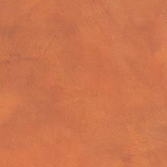 Oranžinė su įvairiap. dryželiais