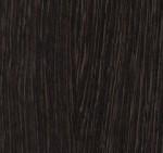 Tamsiai rudas Wenge medis