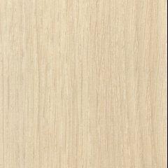 Vanilės spalvos ąžuolas