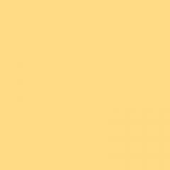 Svarainio geltona
